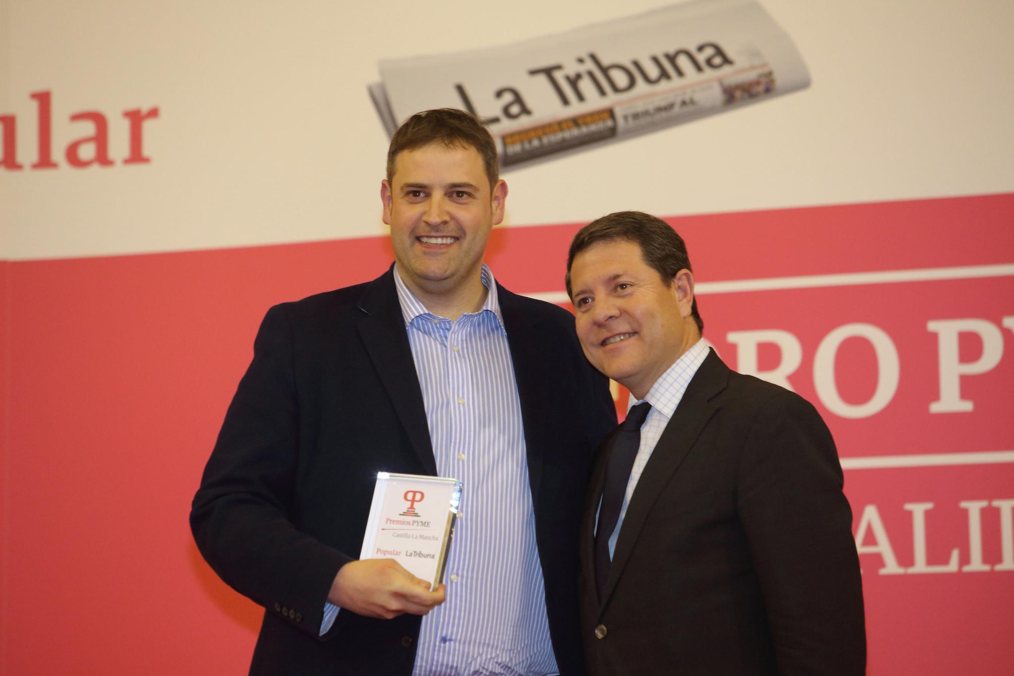 http://www.castillalamancha.es/actualidad/galeriaimagenes/entrega-de-los-premios-pyme
